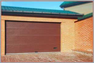 Golden Garage Door Service Laurel, MD 240-343-1571